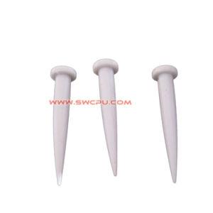 Rivet en plastique de haute qualité Auto / Nylon / Snap rivet rivet