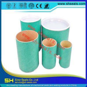 Hartmetall-Produkte, Scheuerschutz