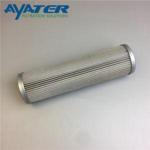 Ue319В13h промышленности фильтрующего элемента масляного фильтра