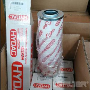 Dfbnhc160G10c1.0/B6 Hydac do Alojamento do Filtro de Alta Pressão