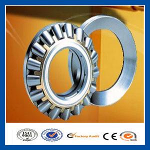 Самый дешевый Quallity Minning машины P0 упорный подшипник 81222/81224/81226