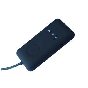 APP Android Market e rastreamento de software livre, à prova de escuta de voz Cctr-828 GSM GPRS GPS Car Tracker Alarme de carro do Rastreador de veículo