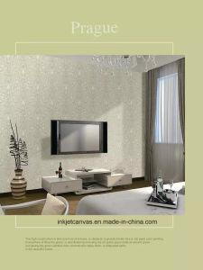 زخرفة ورق جدار