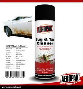 Auto Care limpiador de frenos