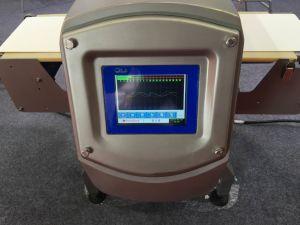 Gj9食糧金属探知器