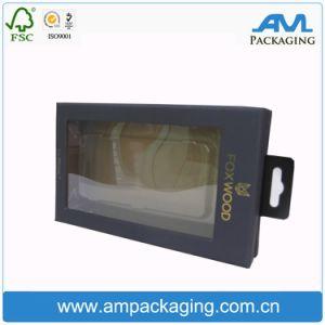 Dongguan 전자공학 포장 화물 박스 방수 이동 전화 상자 상자