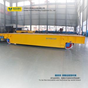 Camião de transporte ferroviário Carrinho para fins Aeronáutico