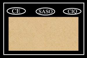 Goedkope Prijs van de Ceramische Tegel van de Vloer in de V.S. (JHLP1206-14)