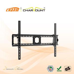 고전적인 최대. 텔레비젼 벽 마운트 (CT-PLB-5024)를 기우는 Vesa 800X600