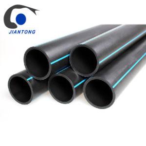 China Hdpe Rohr Hdpe Rohr China Produkte Liste De Made In China Com