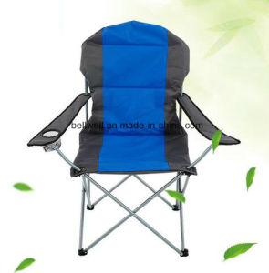 Chaise Pliante Pour Le Camping De La Plage Peche