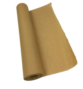 Papier couché léger Papier de marouflage