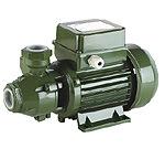 Wasser-Pumpe KF-0, KF-1