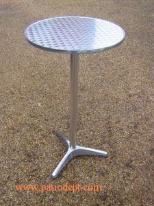 Tabella di alluminio della barra (YE-113#)