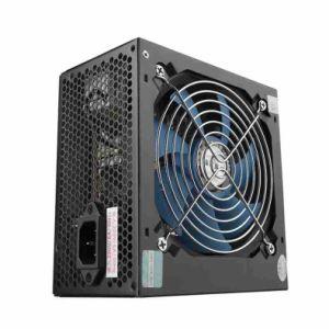 300W ATX 탁상용 컴퓨터 전력 공급