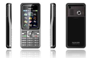 Telefono mobile (IKCS2008-11)