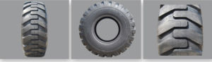 Loader Tire 15.5-25, off Road Tyre
