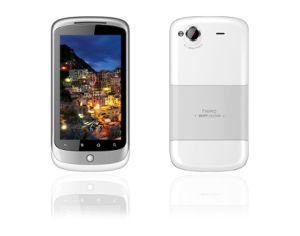 H9 Mobiele Telefoon