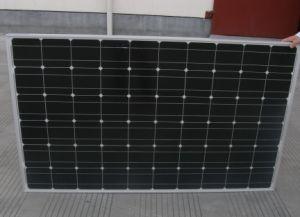 Os painéis solares fotovoltaicos