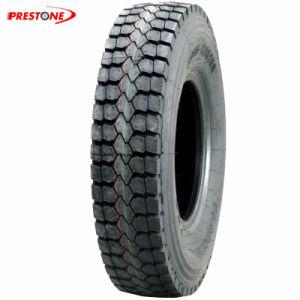 Alles Steel Radial Truck Tyre/TBR Tyre/Tubeless Truck Tire/Driving Truck Tyre (295/80R22.5, 315/80R22.5, 215/75R17.5)