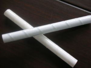 管様式のためのペーパーUFの膜の基礎の