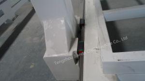 同時の複数のスピンドル働きを用いる新し技術CNCのルーター