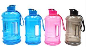 Из PETG массой 2.2L галлон воды кувшины. Спорт бутылка воды. Спорт бутылка воды. Фитнес-кувшин воды. Питание питьевой расширительного бачка