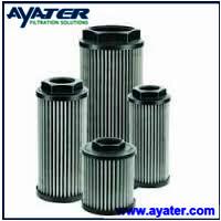 Str100-4bg1m90 Hydraulische Filter voor de Gelijkwaardigheid van Filtri van het PARLEMENTSLID