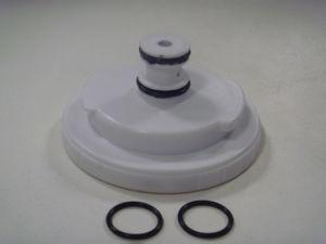 FDA NBR O-Ring (JS-JJ-2185)