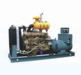 Generatore diesel di Weichai (serie 6105ZD)