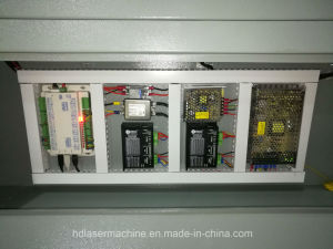 Dongguan에서 이산화탄소 Laser 기계 제조자