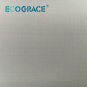 Ремень фильтра нажмите на фильтр сетчатый фильтр ткань для завода бумагу