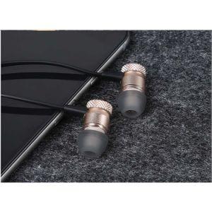 H6 АНК наушники активного шумоподавления CSR гарнитуры Bluetooth портативные наушники спортивного стиля