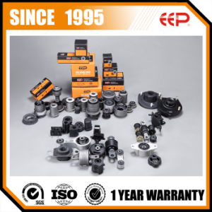 Aufhebung-Buchse für Toyota-Markierung 2 Gx100 Gx110 48655-22031
