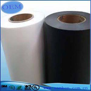 Die срезанная изоляция пластиковый лист Formex
