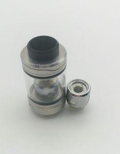 공장 도매 기화기 분무기 (Resistancfe: 0.5ohm), Clearomizer