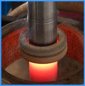 유도 가열 장비 (JLCG-20/30/40/60)를 강하게 하는 향상된 IGBT 표면