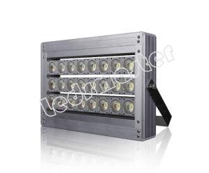 LEDの洪水ライト360Wを使用して一義的な独立したスケートリンク