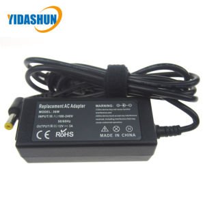 12V 3A 36W 5.5X2.5mm AC DC Ppower 접합기