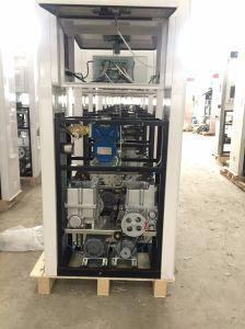 210L/M dispensador de Combustível de Serviço Pesado