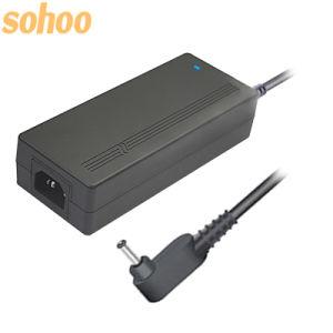 19V2.37Un portátil adaptador para portátil de Asus la carga 4.0*1.35mm Punta DC