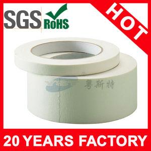 Fita de camuflagem de pintura de alta temperatura (SYST-MT-012)