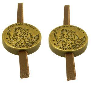 Tipo di prodotto della modifica e marchio su ordinazione di uso del ricordo di piastra metallica