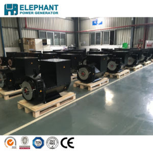 250kVA 200kw Stamford Generator-Kopf-Dynamo-Drehstromgenerator