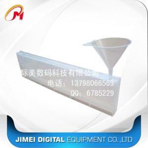 Tinten-Kassette der Nachfüllungs-440ml für Mimaki Jv3 Jv4 Tx2 Jv22 Drucker