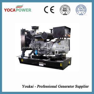 30kw Reeks van de Generator van de Macht van de Motor van diesel Deutz van de Generator de Open