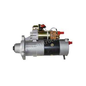 De Aanzet van Vg1560090001 HOWO voor de Motor van de Vrachtwagen van Sinotruk HOWO, Motor Weichai, de Motor van Cummins en Andere Motoren van de Vrachtwagen