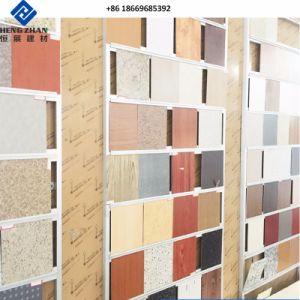 Похожие отели производитель цвет окраски алюминия и алюминиевых катушек для оболочка стены