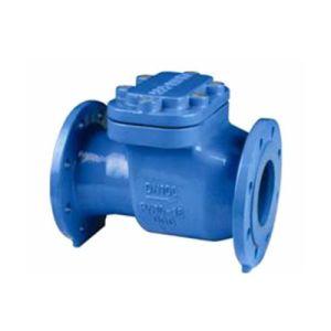 Verifique a válvula de controle de água