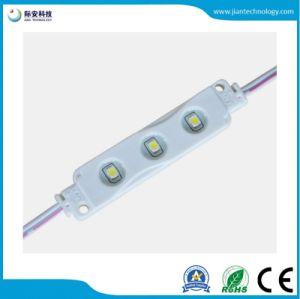 3528 3SMD 12V белый светодиодный индикатор Decoreting